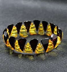 Rings For Men, Jewelry, Fashion, Moda, Men Rings, Jewlery, Bijoux, La Mode, Jewerly
