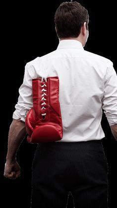 White Collar Boxing 2