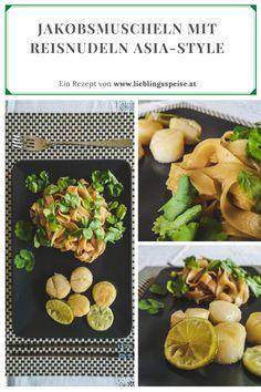 Mal etwas anderes: 𝐉𝐚𝐤𝐨𝐛𝐬𝐦𝐮𝐬𝐜𝐡𝐞𝐥𝐧 passen ganz ausgezeichnet zu asiatischen Gerichten und Würzungen, wie zum Beispiel meine 𝐉𝐚𝐤𝐨𝐛𝐬𝐦𝐮𝐬𝐜𝐡𝐞𝐥𝐧 𝐦𝐢𝐭 𝐑𝐞𝐢𝐬𝐧𝐮𝐝𝐞𝐥𝐧 𝐀𝐬𝐢𝐚-𝐒𝐭𝐲𝐥𝐞. Teriyaki-Sauce, Fischsauce, Sojasauce, Mirin und Sesamöl. Wenn man diese Zutaten daheim hat, kann man sich quer durch die thailändische Küche kochen. Und es geht schnell, einfach und ist gesund! Das Rezept findet ihr auf meinem Blog! Viel Spaß beim Nachkochen! :)