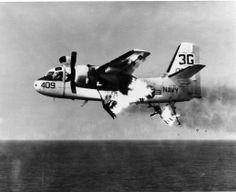 VT-27   1964