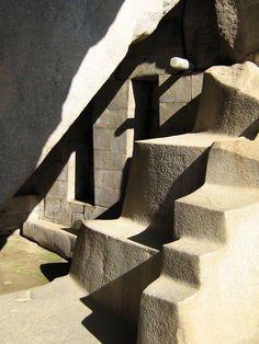 Ancient Buildings, Ancient Architecture, Ancient Ruins, Ancient History, Cusco Peru, Bolivia, Peru Travel, Inca, Machu Picchu