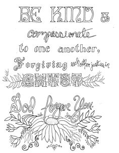 I know the plans i have for you coloring page see more at for Read and share bible coloring pages