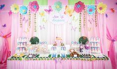 """#butterflygardenparty #butterflyparty #gardenparty #candybuffetmanila #candybuffetph #kidspartyhub"""