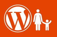 Créer un thème enfant sur WordPress - https://blog.gdm-pixel.fr/tutos/wordpress/creer-theme-enfant/