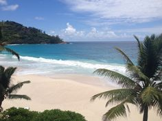 nap - Sainte Anne Resort, látogatás a Banyan Tree Hotelbe Nap, Marvel, Beach, Water, Outdoor, Gripe Water, Outdoors, The Beach, Beaches