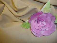 . Rose, Flowers, Plants, Pink, Plant, Roses, Royal Icing Flowers, Flower, Florals