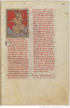 vue 206 - folio 102r