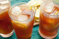 iced tea - Google Search