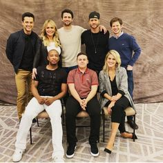 James Lafferty, Nathan Scott, The Wb, Chad Michael Murray, One Tree Hill, First Tv, Paris, American Actors, Jackson