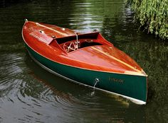 1000 Images About Boats Of All Kinds On Pinterest