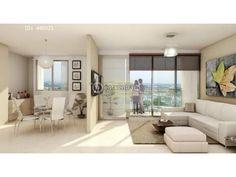 Proyectos Nuevos en Panamá Hato Pintado | venta | P.H. METRO VIEW : 1 habitaciones, 86 m2, USD 154471.00