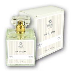 Collection Première Parfums Femme 100m
