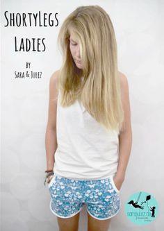 Ladies Archive - Seite 2 von 2 - Sara & Julez