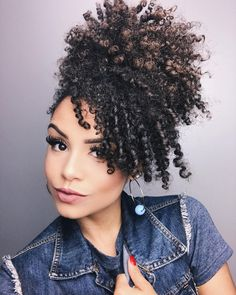{{www.TryHTGE.com}} Try Hair Trigger Growth Elixir ========================================== {GROW Lust Worthy Hair FASTER Naturally with Hair Trigger} ========================================== CLICK Here to Go To:▶️▶️▶️ www.HairTriggerr.com ✨ ========================================== YASSSS!!! These Curls are POPPIN!!!!