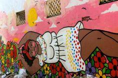 http://www.weare2passengers.com/colombie-street-art-graffitis-colores-et-engages/