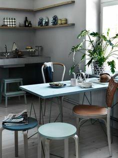 Wände Richtig Streichen U2013 5 Tipps Für Saubere Kanten Und Gerade Linien. |  Wohnung U0026 Zimmer | Pinterest | Richtig Streichen, Wände Richtig Streichen  Und ...