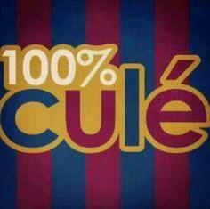 ♡ ♡ ♡ ♡ Lionel Messi, Messi 10, God Of Football, Soccer Kits, Sports Clubs, Chicago Bulls, Soccer Players, Fc Barcelona, Neymar