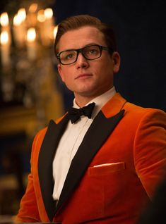 Kingsman: The Golden Circle: Movie Pictures
