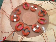 DIY 1000 Watt Wind Turbine : 5 Steps (with Pictures) - Instructables Energy Use, Solar Energy, Solar Power Facts, Types Of Renewable Energy, Coral Bleaching, Lead Acid Battery, Wind Power, Solar Panels, Wind Turbine