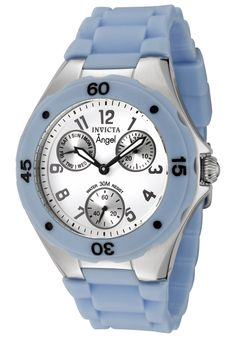 Price:$89.99 #watches Invicta 0735, A modern design and a classy style fuse into one to form the Invicta.