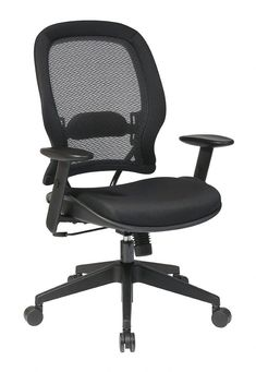 Luchshih Izobrazhenij Doski Task Chairs Under 200 21 Barber Chair
