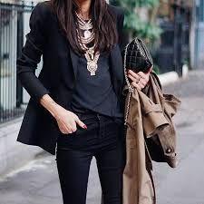 Bildresultat för chic style
