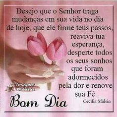 Bom dia Peace Love And Understanding, Peace And Love, Messages, Lettering, Quotes, Portugal, Internet, Deck Posts, Grateful Heart