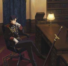 Seraph of the End (Owari no Seraph) TV Anime Original Soundtrack Anime Music 2CD
