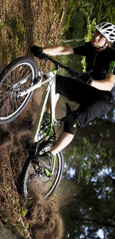220 melhores imagens de bike de down hill  0ee24866f56ea