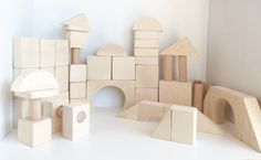 Hey, I found this really awesome Etsy listing at https://www.etsy.com/listing/184985068/50-pieces-montessori-wooden-blocks