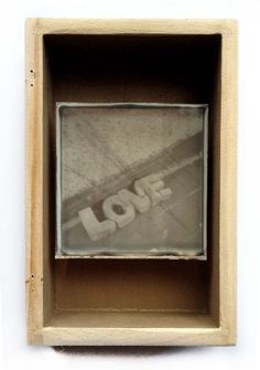 with... Mixed Media, Frame, Handmade, Home Decor, Art, Picture Frame, Art Background, Hand Made, Decoration Home