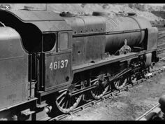 46137 The Prince of Wale's Volunteers (South Lancashire)
