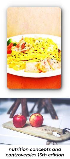 44 best Nutrition Detour images on Pinterest Diet, Health foods