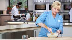 Americas Test Kitchen Burnt Crispy Rice