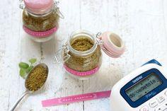 Il dado granulare fatto in casa è una soluzione pratica e gustosa per conservare a lungo i profumi delle verdure primaverili ed estive. Il dado...