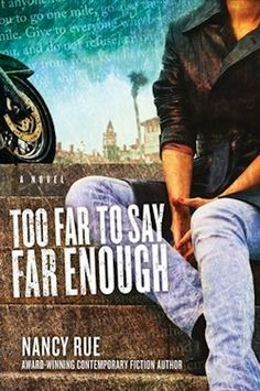 For Him and My Family: Too Far to Say Far Enough -Review