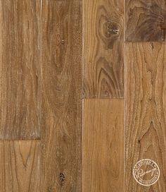 75 Best Floors Images Flooring Hardwood Floors