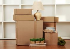10 Biggest Moving Mistakes