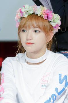 WJSN ChengXiao