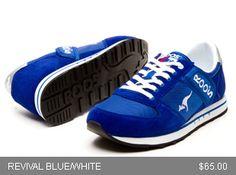 Custom White Bandana Nike Air Max 90 Ultra Shoes BlackSummit White, #Nike #running by Bandana Fever