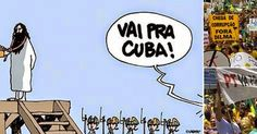 "BLOG ÁLVARO NEVES ""O ETERNO APRENDIZ"" : SEGUNDO O CARTUNISTA LAERTE ELITE BRASILEIRA ATUAL..."