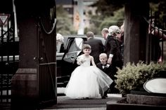 Wedding Gallery ‹ Melbourne Wedding Photographer – Glen Waverly Wedding Photographer Girls Dresses, Flower Girl Dresses, Melbourne Wedding, Wedding Gallery, Wedding Dresses, Flowers, Fashion, Cloths, Bride Gowns
