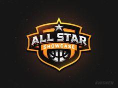 All Star Showcase