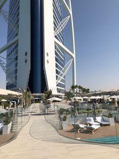 This is my website description Burj Al Arab, Burj Khalifa, Marina Bay Sands, Dubai, How Are You Feeling, Building, Travel, Viajes, Buildings