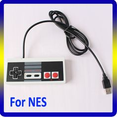 Factory price hand controller for NES Phone Case bluetooth gamepad