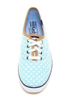 HauteLook | Keds and More: Keds Champion Dot Sneaker