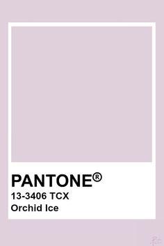 Pallette, Colour Pallete, Colour Schemes, Color Trends, Pantone Color Chart, Pantone Colour Palettes, Pantone Colours, Pantone Swatches, Color Swatches