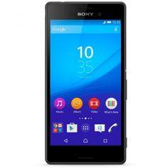 He comparado el Sony #Xperia M4 Aqua 4G versus el #Huawei P8 Lite. Averigua cual es mejor aquí.