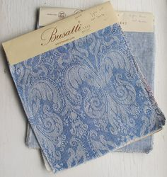 Busatti 1842 - upholstery fabric - minneapolis - Maison Spring