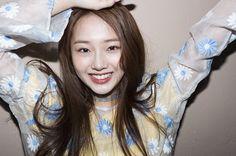 KRIESHA TIU (@KrieshaChu_)   Twitter Kriesha Tiu, Kpop Girl Groups, Kpop Girls, Ailee, The Twenties, Kdrama, Jimin, Idol, Lynx